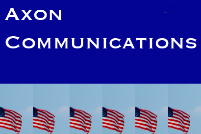 Post image for Axon Communications USA – Medical