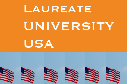 Post image for Laureate University USA – eLearning