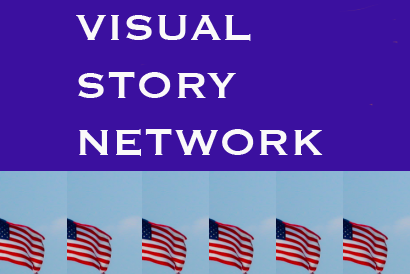 Post image for Visual Story Network – Video Narration