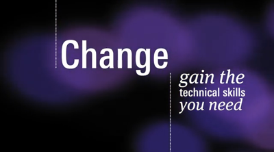 Post image for Chartered Accountants – Change Makers Voice Over