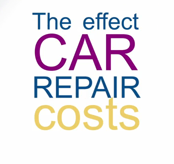 Post image for Car Repair Costs – IAG Corporate Video
