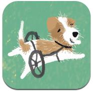 Geoff App Store